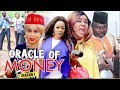 Download ORACLE OF MONEY 1 - 2017 LATEST NIGERIAN NOLLYWOOD MOVIES in Mp3, Mp4 and 3GP