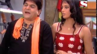 FIR - (Bengali) - Episode 5
