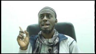 Hayatus Sahaba | La vie de Bilaal Bin Rabbah (suite)