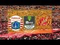 Persija vs Kelantan FC Boost Sportsfix Super Cup 2018 MP3