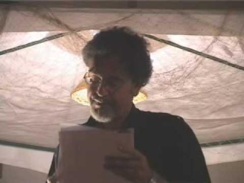 Massimo Di Cataldo - Non Ti Tradiro
