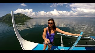 2 Weeks in the Philippines October 2014 GoPro 3+