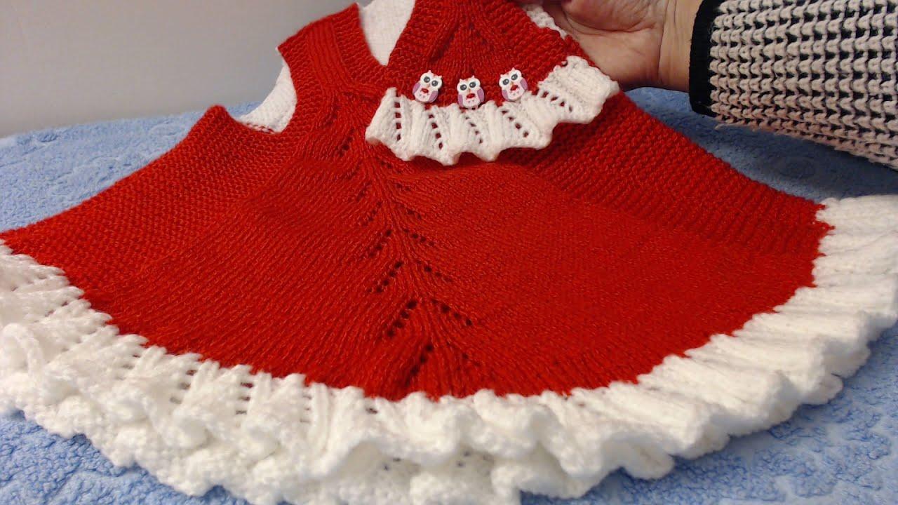 Вязание татьяны риттер