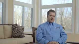 FastenMaster PROStar Pride In Craftsmanship Video – Pete Ciaraldi, Professional Building Services