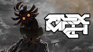 ColBreakz - Big Poe [DUBSTEP]
