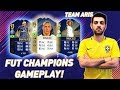 WL ΜΕ 2 TOTY!!! - #RONALDO NAZARIO ROAD TO GLORY #13 - #FIFA 18 ULTIMATE TEAM MP3