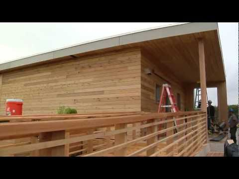 parsons-ns-stevens-virtual-tour-solar-decathlon-2011.html
