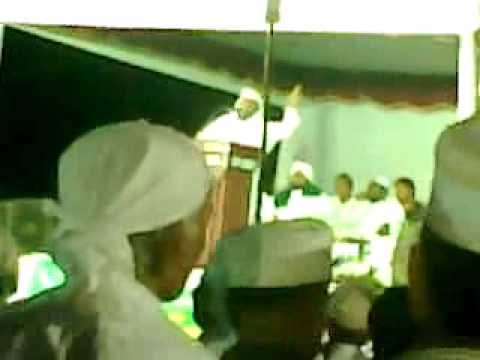 Ep Aboobakar Alqasimi. 05.12.12business Duniyabileko?aaqiratileko? video