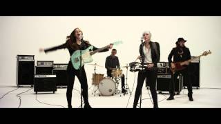 Larkin Poe Don 39 T Official Music Audio
