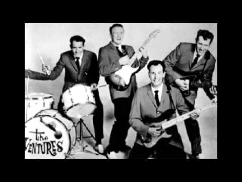 The VeNtuReS ~ HOUSE OF THE RISING SUN ~ (LIVE In JAPAN 1979 -Rare-)