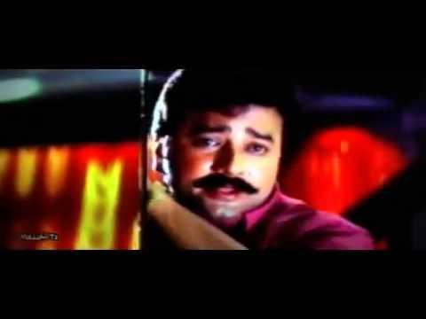 M G Sreekumar -  Aavani Ponnoonjal