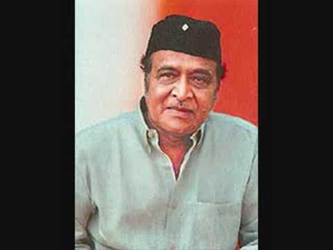 Bhupen Hazarika - Aaj Jibon Khuje Pabi.... video