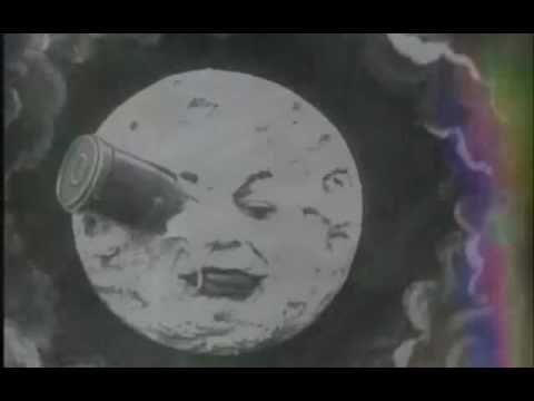Moonface- Sonic Youth