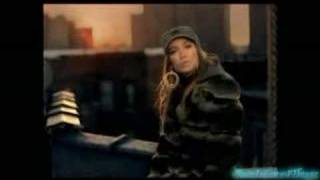 Jennifer Lopez feat. 2pac - Lovin' U (Dj Pain Remix)
