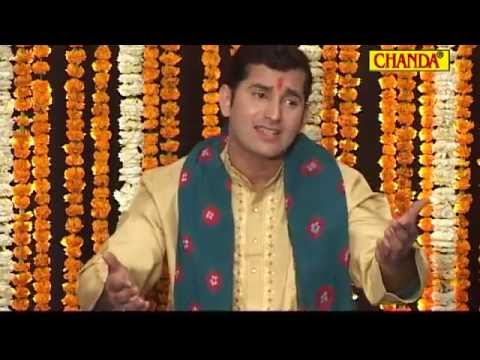 Kabir Amritvani Vol 3  Visu Bhatanagar Hindi Devotional Satsangi...