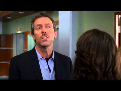 House Md - The Comedy Collection video