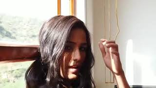 Poonam Pandey Hot Latest Video [ BABE ]