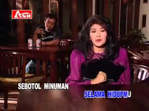 download lagu SEBOTOL MINUMAN Titiek Nur @ Lagu Dangdu gratis
