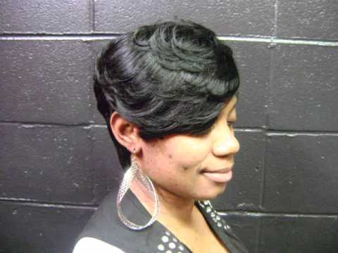 Related Pictures 27 piece remixed 28 quickweave bob two tone