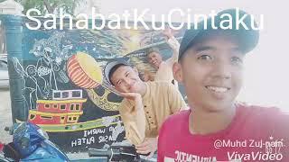 download lagu Sahabat Ku Cintaku gratis