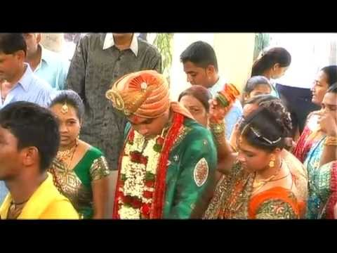 MAYANK Amp BHUMIKA S WEDDING VIDEO