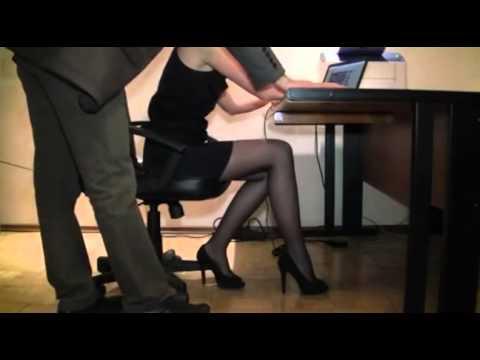 video-video-sekretarsha-seks-chastnoe