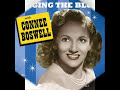 Bing Crosby & Connie Boswell [video]