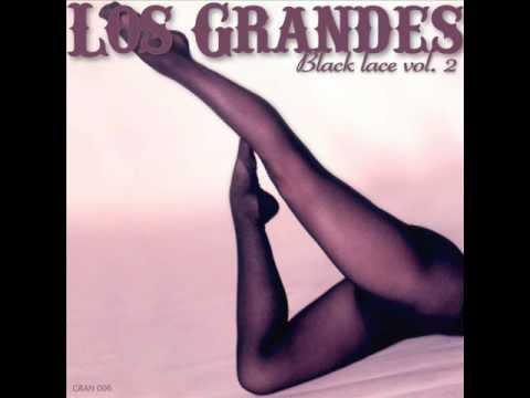 djamix rnb , nu soul & funky groove  exclu 2013  BY  DJAMIX.wmv