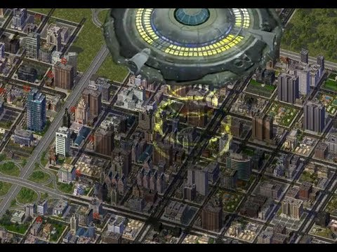 SimCity 5 Update: EA Giving Away Free Game For Troubles March 18