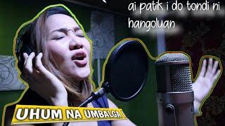 Download Lagu keren!!! lagu batak terbaru 2018 cerita zaman NOW Gratis STAFABAND