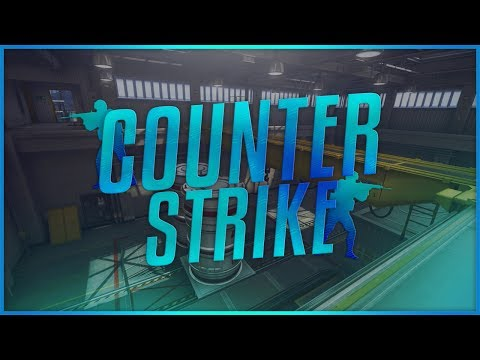 CS:GO - 1 HP AND A DREAM (Full Competitive Gameplay)