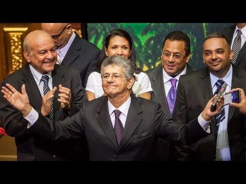 Carlos Alberto Montaner - Venezuela y la catástrofe (programa Radio)
