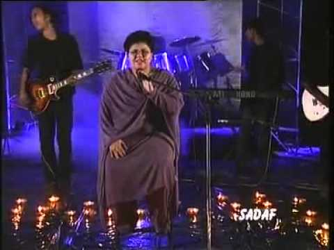Malik Amanat Of Machora - Baitiyaa.n Bujhaa'ii Rakhdii video