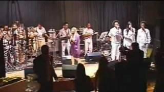 Vídeo 34 de Adryana e a Rapaziada