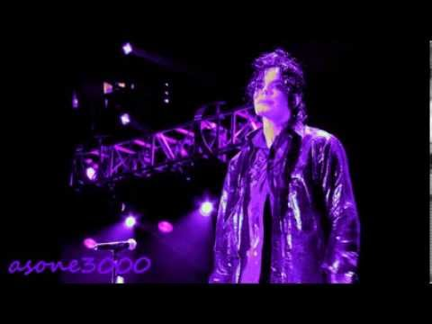 Michael Jackson - On The Line(Chopped and Screwed BY asone3000)