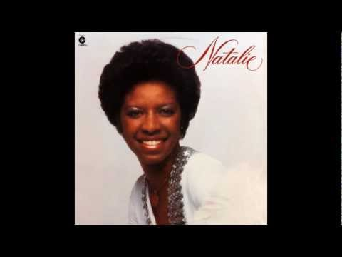 Natalie Cole - Can We Get Together Again