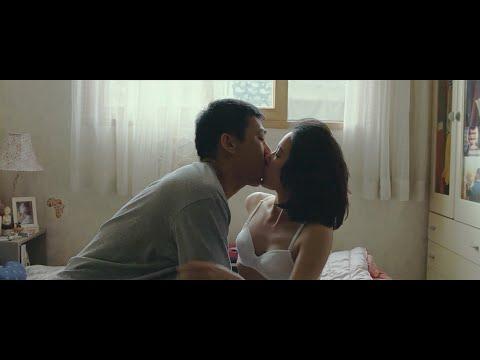 戛納影史最高評分 韓國電影《燃燒》解說 在沉默中爆發的