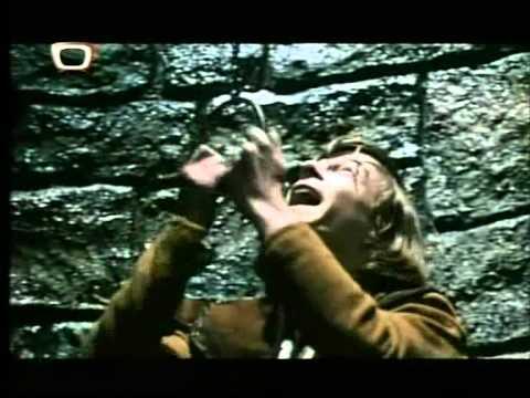 Kék Fényű Lámpás Ndk Mesefilm 1976 video