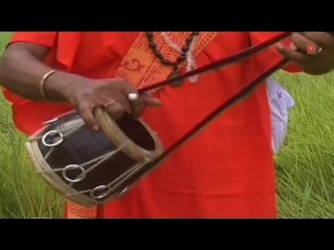 Janmadata Pita Mata - Bengali Video Songs - Bhakta Das Baul Songs video