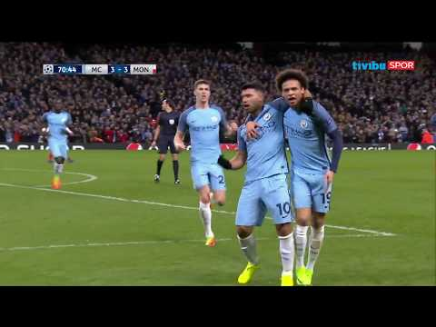 İngiltere Premier Lig Raporu - 11 Aralık 2017