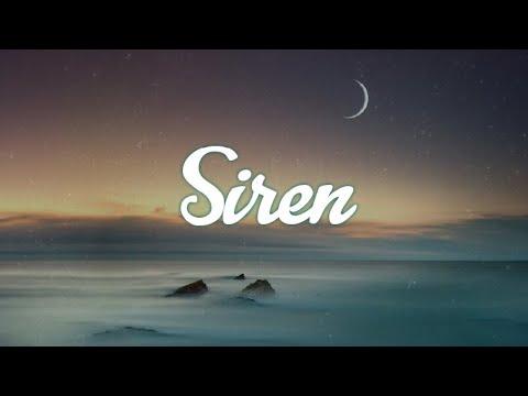 Download  The Chainsmokers & Aazar - Siren | Sub Español Gratis, download lagu terbaru