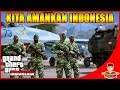 GTA V MOD INDONESIA 14 AYO KITA AMANKAN DUNIA mp3