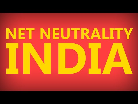 Airtel Zero and what it means for Net Neutrality in India