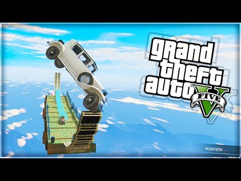 Gta 5 Funny Moments 'tokyo Drift!' (with The Sidemen) video