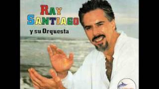 Ray Santiago (Aclarale el Camino).wmv