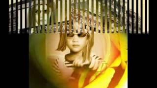 sathi purana bangla gaan Ferdous Wahid   Sham Piriti Amar Ontore -OLD BANGLA SONG