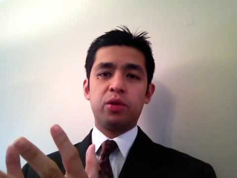 Sample Interview Questions Marriage Green Card I130 I485