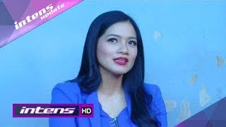 Titi Kamal Hamil Anak Kedua - Intens 13 September 2017