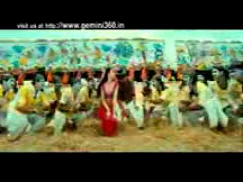 Nanban Trailer Tamilmini Net video
