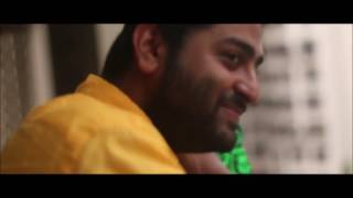 New Bangla song Amaro porane by arijit singh